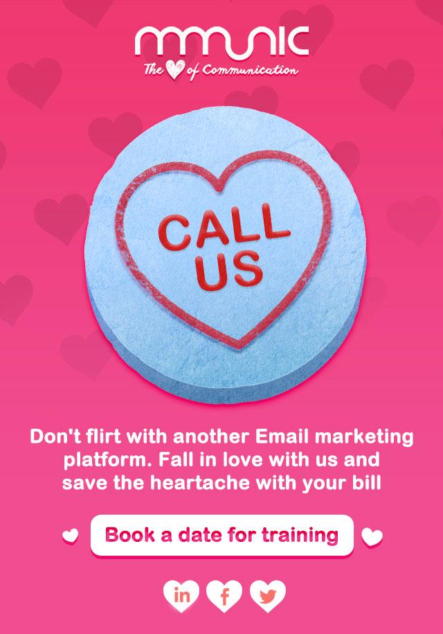e mail marketing flirten)