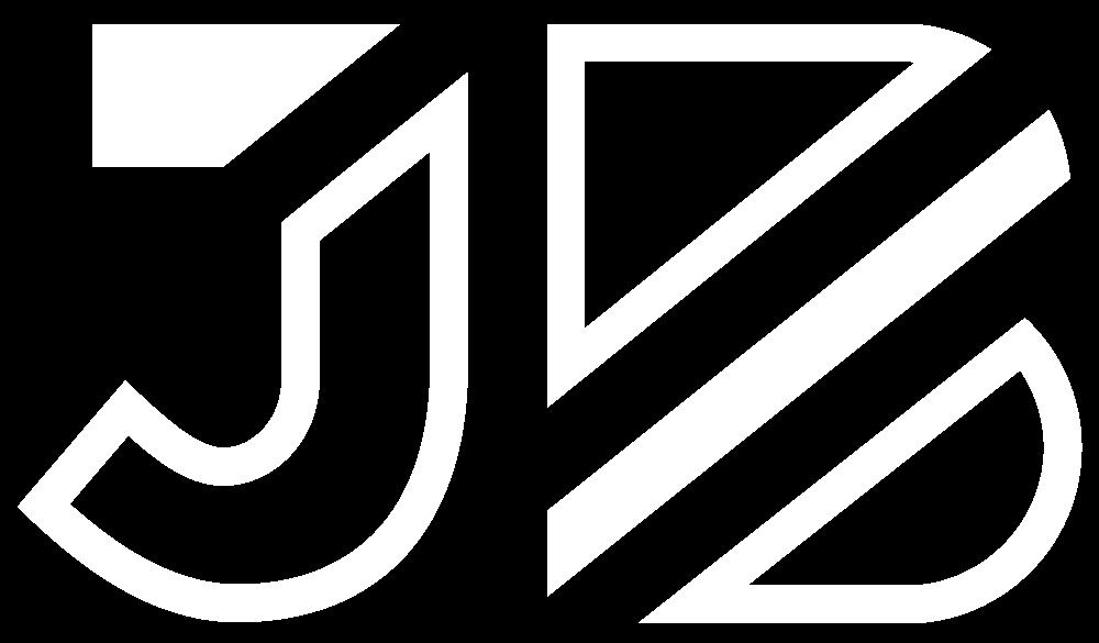 Josh Burrows Design